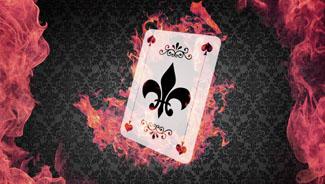 Is poker a sport?
